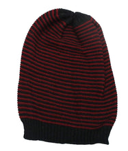 Load image into Gallery viewer, Romano nx Women's Beanie Cap in 40 Colors romanonx.com D101