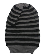 Load image into Gallery viewer, Romano nx Women's Beanie Cap in 40 Colors romanonx.com D102
