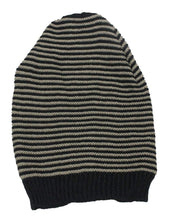 Load image into Gallery viewer, Romano nx Women's Beanie Cap in 40 Colors romanonx.com D103