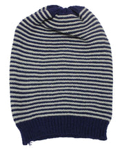 Load image into Gallery viewer, Romano nx Women's Beanie Cap in 40 Colors romanonx.com D105