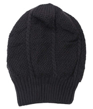 Load image into Gallery viewer, Romano nx Women's Beanie Cap in 40 Colors romanonx.com D107