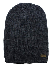 Load image into Gallery viewer, Romano nx Women's Beanie Cap in 40 Colors romanonx.com D131