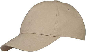 Romano nx Women's Cap in 20 Colors romanonx.com Beige