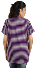 Load image into Gallery viewer, Romano nx Women's Cotton T-Shirt romanonx.com