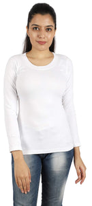 Romano nx Women's Cotton T-Shirt romanonx.com L