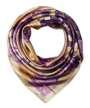 Load image into Gallery viewer, Romano nx Women's Large Soft Pashmina Shawl Wrap romanonx.com Print F