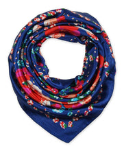 Load image into Gallery viewer, Romano nx Women's Large Soft Pashmina Shawl Wrap romanonx.com Print G