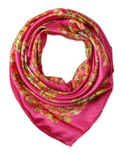 Load image into Gallery viewer, Romano nx Women's Large Soft Pashmina Shawl Wrap romanonx.com Print J
