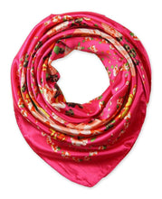 Load image into Gallery viewer, Romano nx Women's Large Soft Pashmina Shawl Wrap romanonx.com Print P