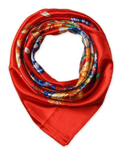 Load image into Gallery viewer, Romano nx Women's Large Soft Pashmina Shawl Wrap romanonx.com Print U