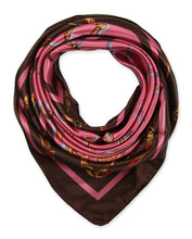 Load image into Gallery viewer, Romano nx Women's Large Soft Pashmina Shawl Wrap romanonx.com Print W