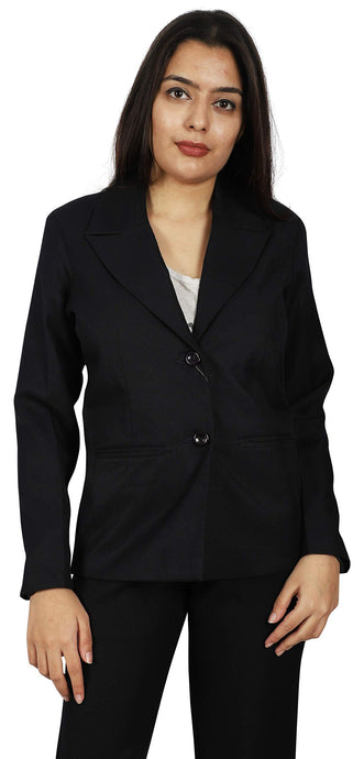 Romano nx Women's Regular Fit Blazer romanonx.com 3XL