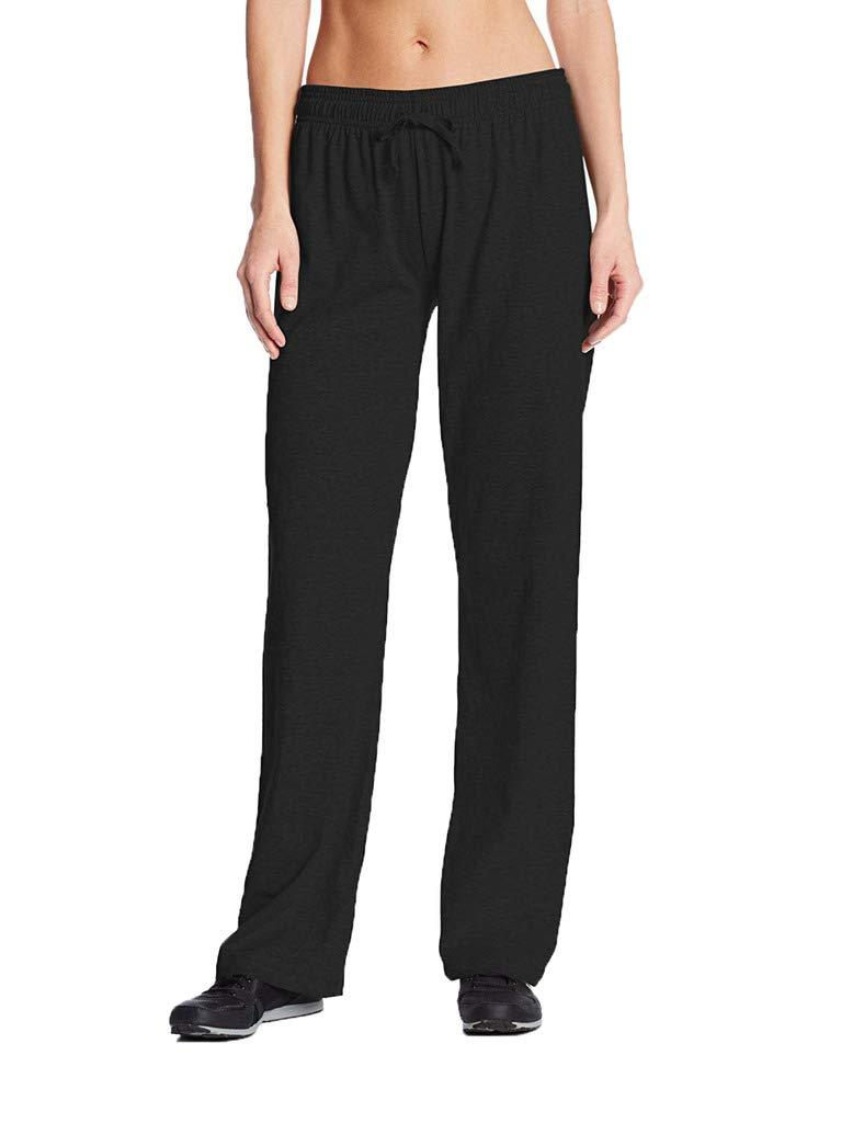 Romano nx Women's Regular Fit Trackpants romanonx.com Awesome Black 3XL