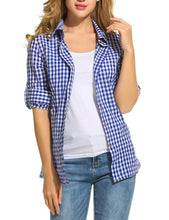 Load image into Gallery viewer, Romano nx Women's Shirt romanonx.com