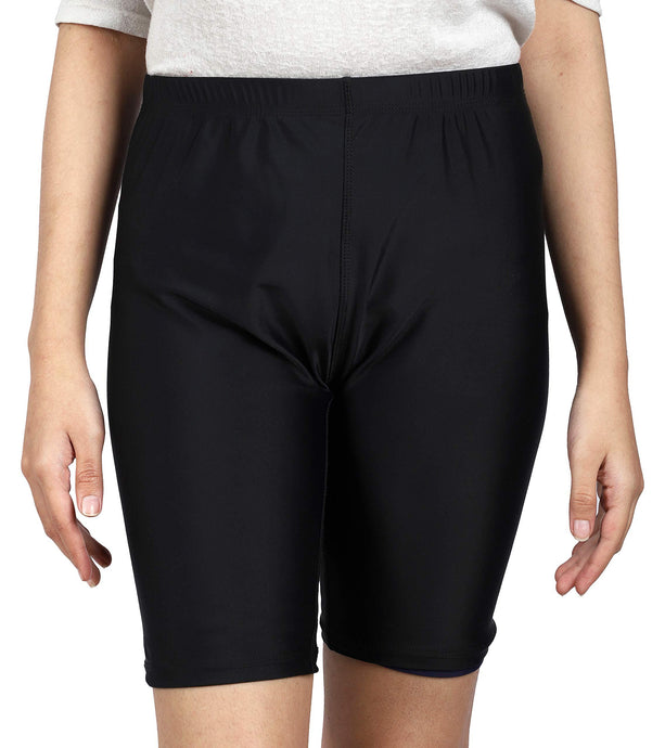 Romano nx Women's Swim Shorts romanonx.com 3XL