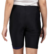 Load image into Gallery viewer, Romano nx Women's Swim Shorts romanonx.com