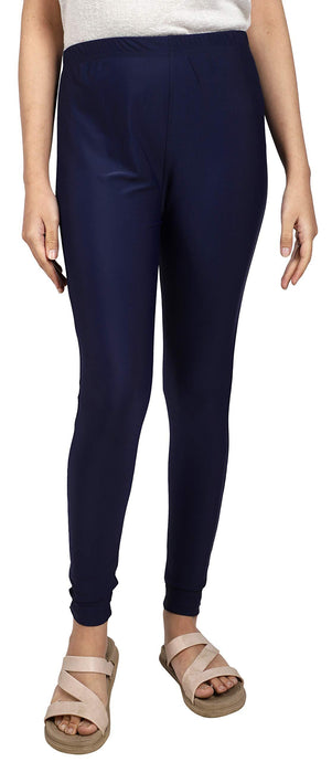 Romano nx Women's Swim Tights romanonx.com 3XL