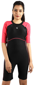 Romano nx Women's Swimming Costume One Piece romanonx.com 3XL