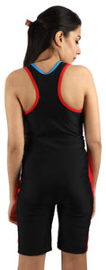 Romano nx Women's Swimming Costume One Piece romanonx.com