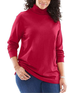 Romano nx Women's T-Shirt Apparel Romano Red XL