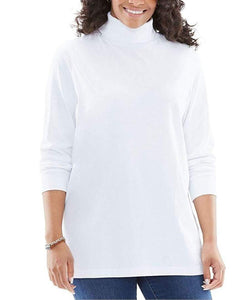 Romano nx Women's T-Shirt Apparel Romano White XL