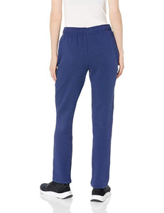 Romano nx Women's Track Pant for Yoga, Gym and Active Sports Fitness in 6 Colors romanonx.com