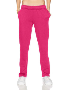 Romano nx Women's Track Pant for Yoga, Gym and Active Sports Fitness in 6 Colors romanonx.com Awesome Pink 3XL