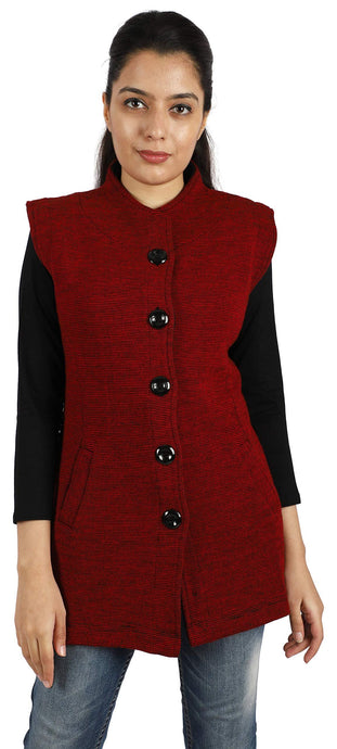 Romano nx Women's Wool Coat romanonx.com 3XL