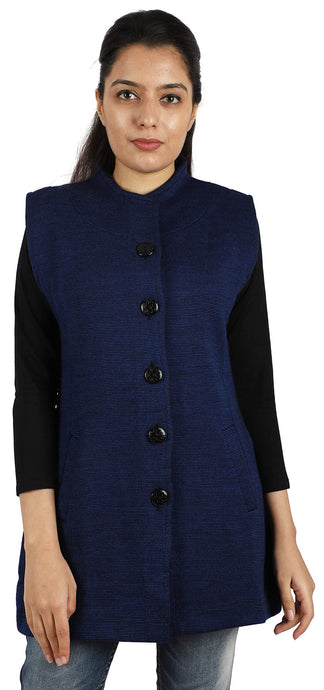 Romano nx Women's Wool Coat romanonx.com XL