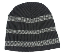 Load image into Gallery viewer, Romano nx Wool Cap in 2 Colors romanonx.com