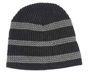 Romano nx Wool Cap in 2 Colors romanonx.com