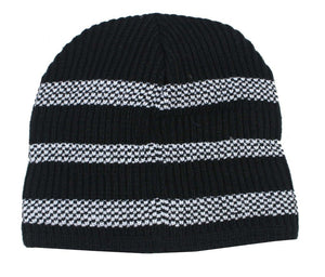 Romano nx Wool Cap in 2 Colors romanonx.com u13_a