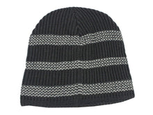 Load image into Gallery viewer, Romano nx Wool Cap in 2 Colors romanonx.com u13_b