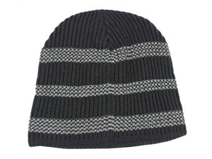 Romano nx Wool Cap in 2 Colors romanonx.com u13_b