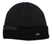 Load image into Gallery viewer, Romano nx Wool Cap in 2 Colors romanonx.com u43_a