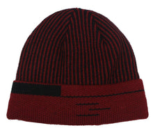 Load image into Gallery viewer, Romano nx Wool Cap in 2 Colors romanonx.com u43_b