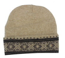 Load image into Gallery viewer, Romano nx Wool Cap in 2 Colors romanonx.com u45_a