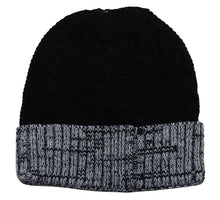 Load image into Gallery viewer, Romano nx Wool Cap in 2 Colors romanonx.com u62_a