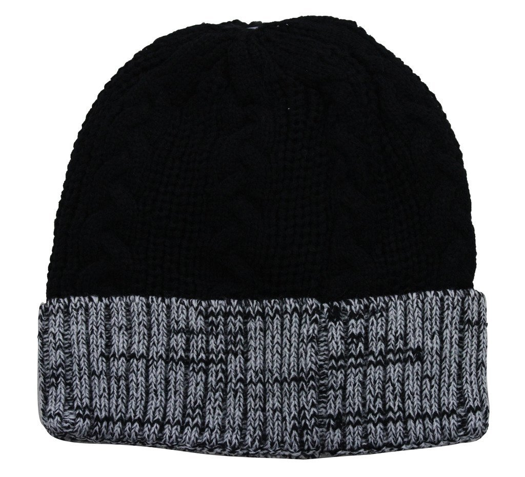 Romano nx Wool Cap in 2 Colors romanonx.com u62_a