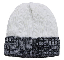 Load image into Gallery viewer, Romano nx Wool Cap in 2 Colors romanonx.com u62_b