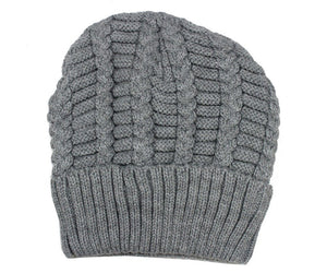 Romano nx Wool Cap in 3 Colors romanonx.com