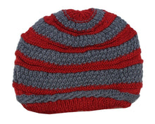 Load image into Gallery viewer, Romano nx Wool Cap in 3 Colors romanonx.com
