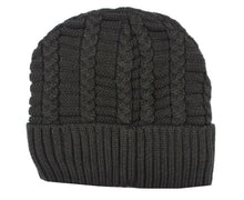 Load image into Gallery viewer, Romano nx Wool Cap in 3 Colors romanonx.com u10_a