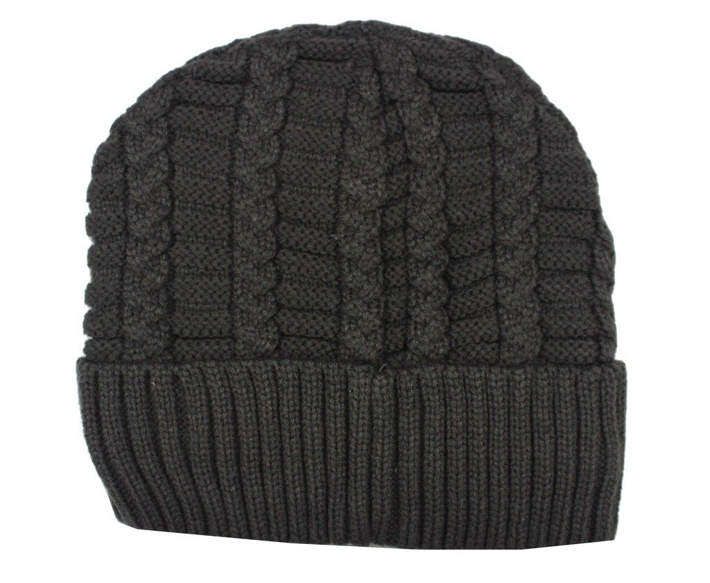 Romano nx Wool Cap in 3 Colors romanonx.com u10_a
