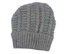 Load image into Gallery viewer, Romano nx Wool Cap in 3 Colors romanonx.com u10_b