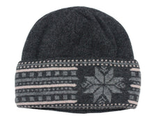 Load image into Gallery viewer, Romano nx Wool Cap in 3 Colors romanonx.com u16_a