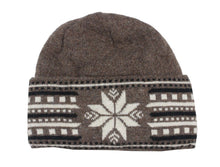 Load image into Gallery viewer, Romano nx Wool Cap in 3 Colors romanonx.com u16_b