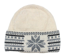 Load image into Gallery viewer, Romano nx Wool Cap in 3 Colors romanonx.com u16_c