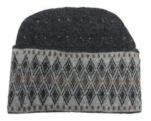 Load image into Gallery viewer, Romano nx Wool Cap in 3 Colors romanonx.com u20_a