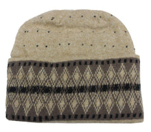 Load image into Gallery viewer, Romano nx Wool Cap in 3 Colors romanonx.com u20_b